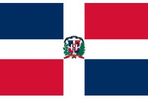 Caribbean Dominican Republic
