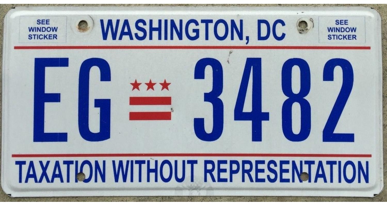 Look Up license plate Wa Free Ny dmv