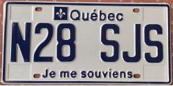 Quebec 2015's