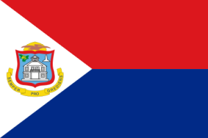 Caribbean St-Maarten