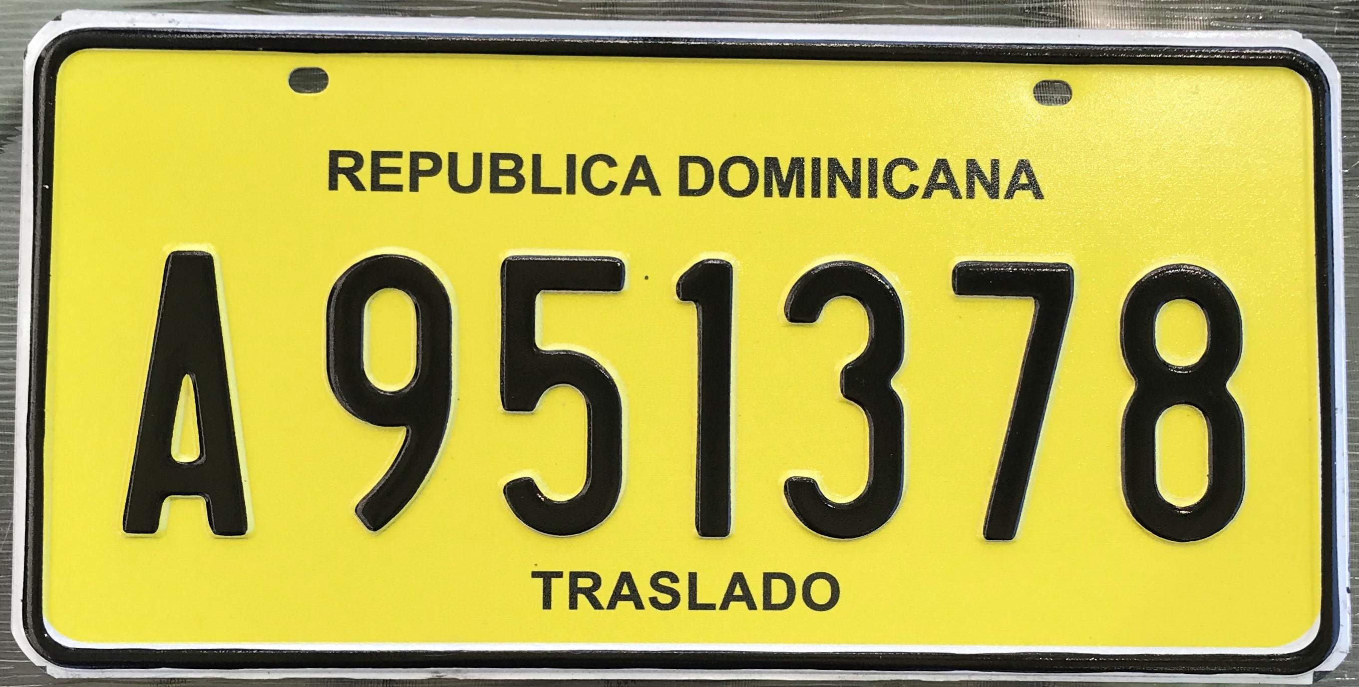 shop world license plates